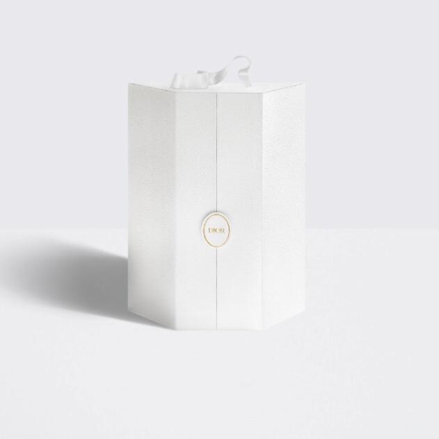 2018年Diorはクリスマスコフレだけじゃない!カウントダウンアドヴェントカレンダーの中身まとめ【Dior】